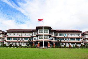 Dwiwarna-Boarding School, Sekolah yang Tepat untuk Pembentukan Karakter