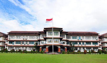 Boarding School, Sekolah yang Tepat Untuk Pembentukan Karakter