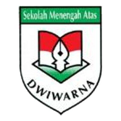 SMA DWIWARNA